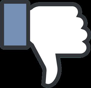 Facebook-fake.png