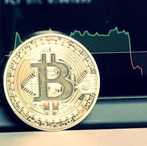 Bitcoin fraud.png