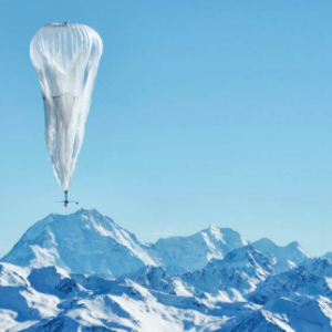 Project loon.png