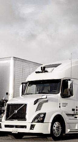 self-driving-trucks.png