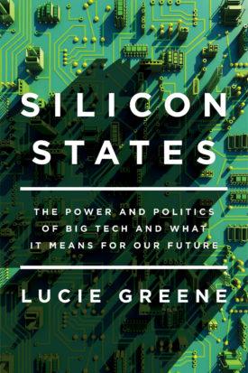 Silicon States.jpg