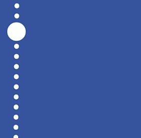 Silicon Valley backs Facebook rival