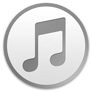 music download.jpg