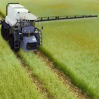 farm robotics.png