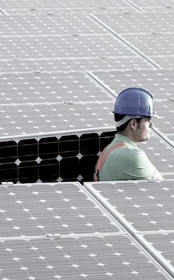 renewables jobs.png