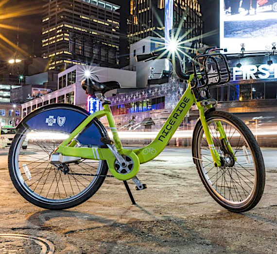 Lyft bikes.png