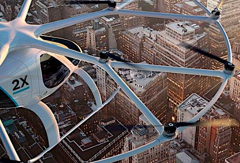 passenger drones.png