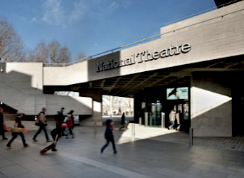 theatre-ar.png