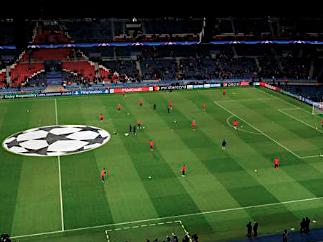 Paris Saint-Germain .png