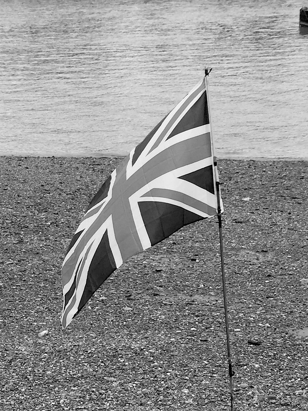 brexit border.JPG