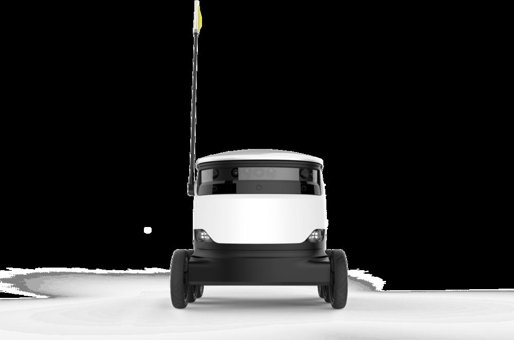 robot deliveries.png