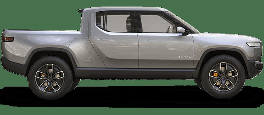 rivian-truck.png
