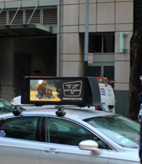 Data driven advertising on Uber cars.png