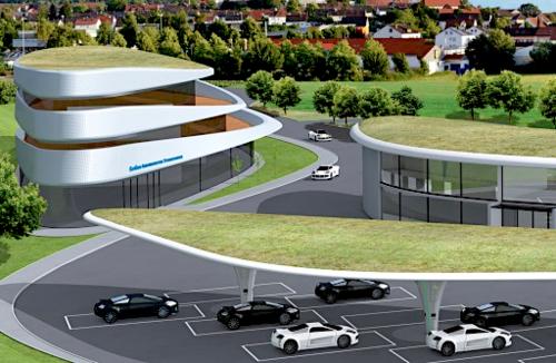 Germany builds the biggest ever EV charging station.png