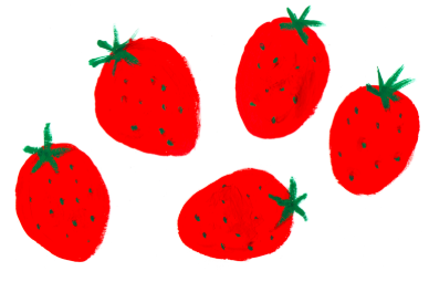High-tech strawberries are flourishing in Paris.png