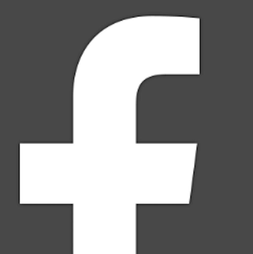 facebook+targeted+ads.png