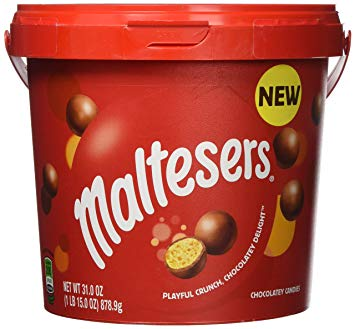 brexit inflation.jpg