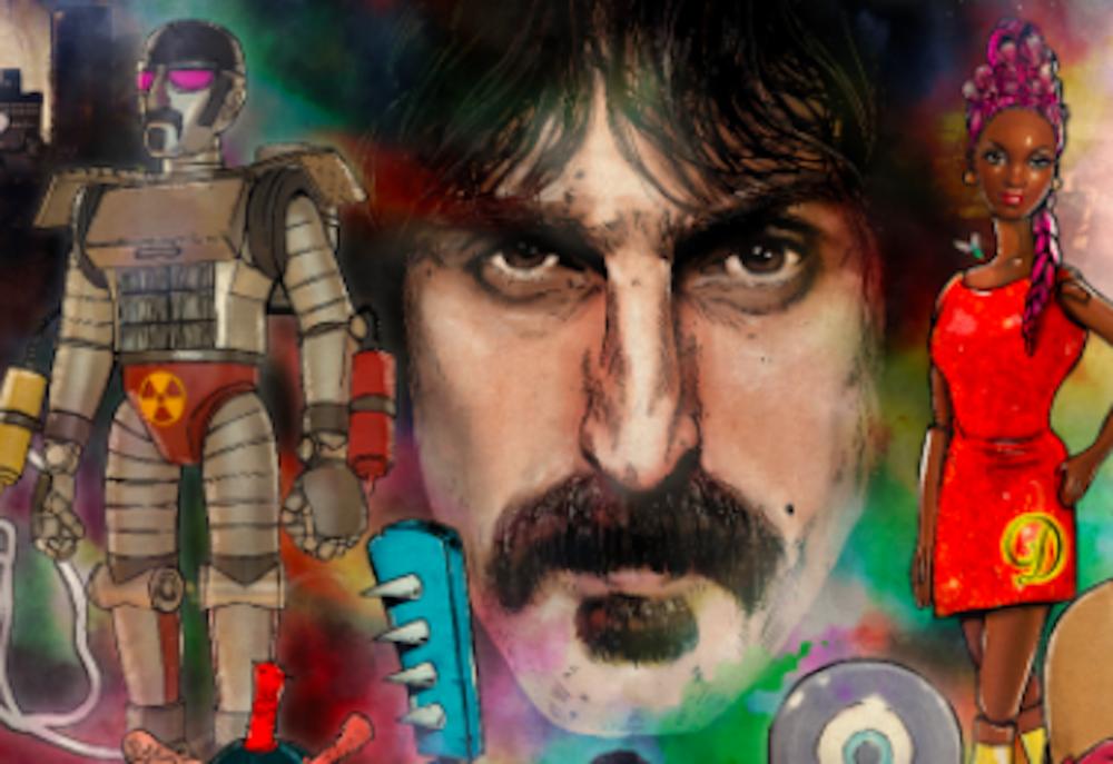 Zappa hologram.png
