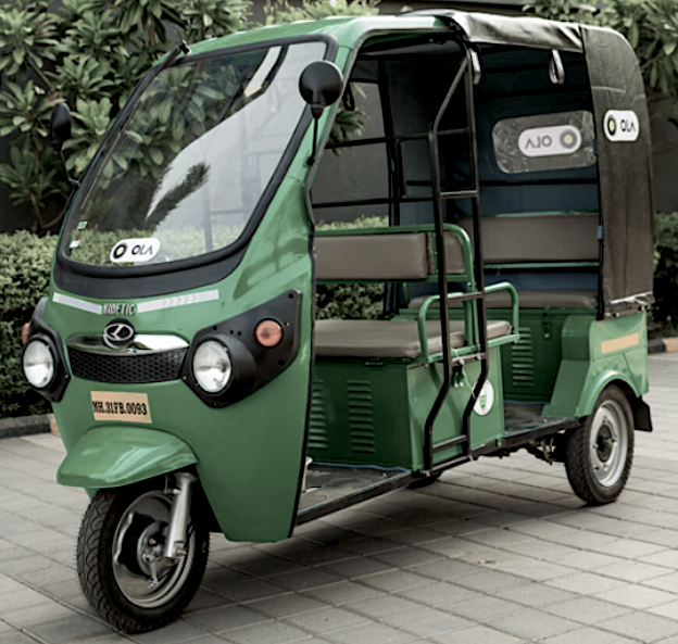 ola e-rickshaws.png