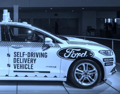 Ford autonomous.png