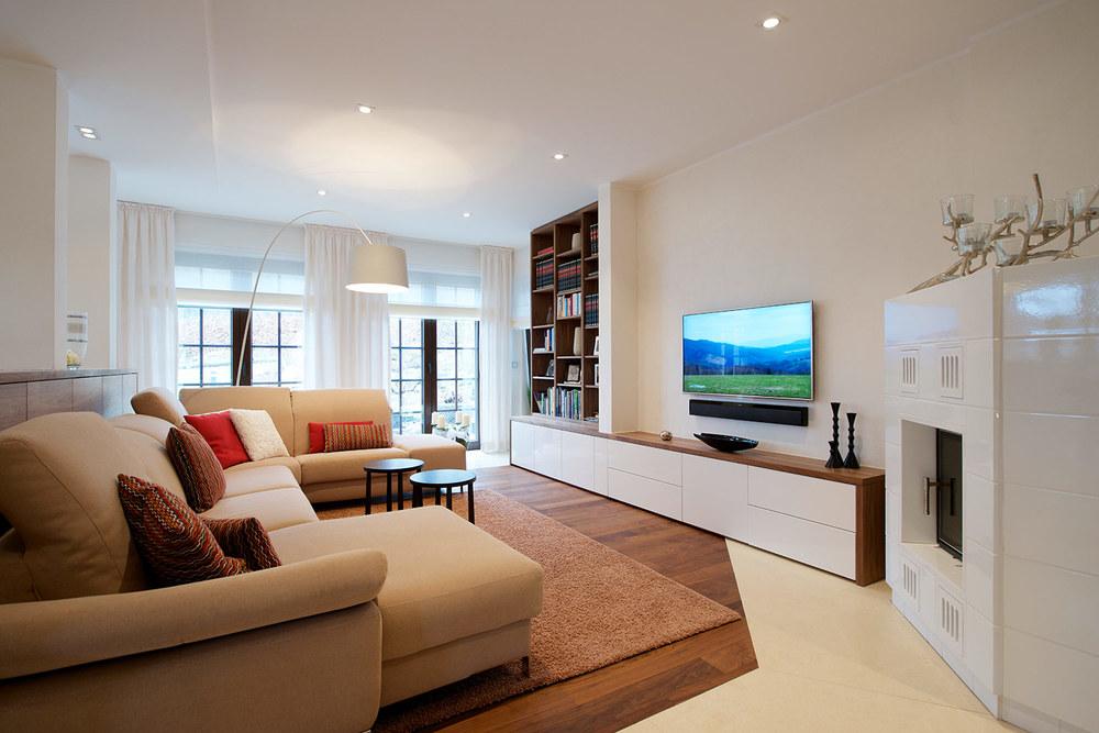 Interior IM - Concept Interior Design