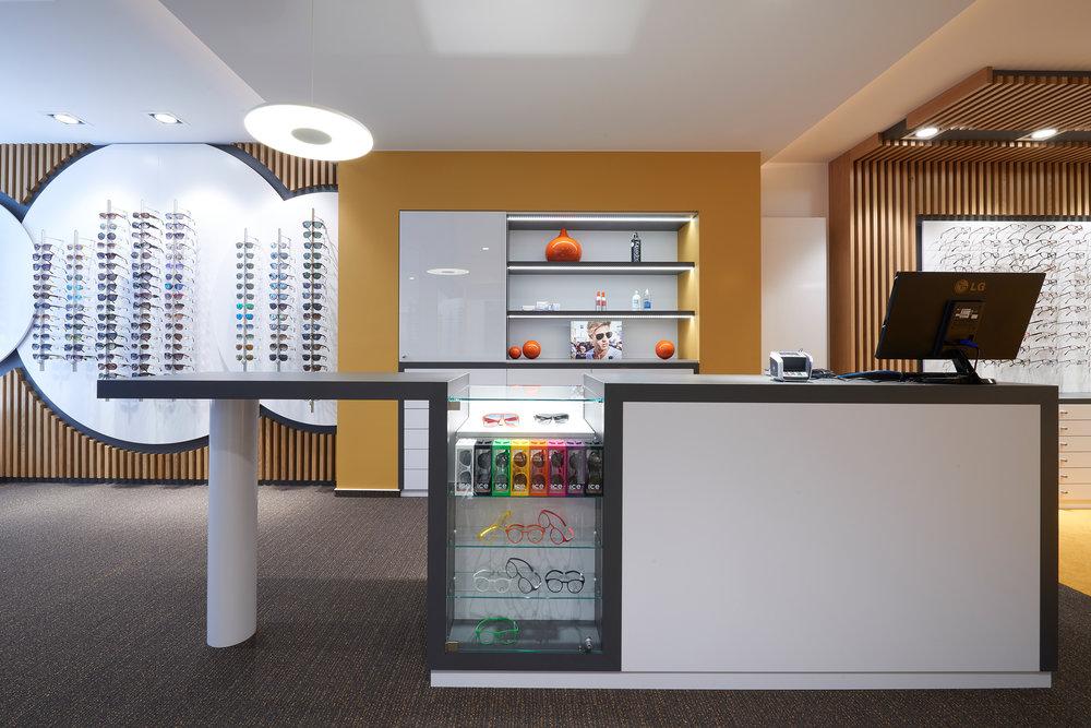 Home   Concept Interior Design
