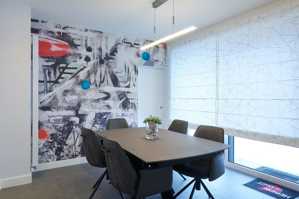 Ausgezeichnet Interieur Design Idee Stadthauses Berlin Fotos