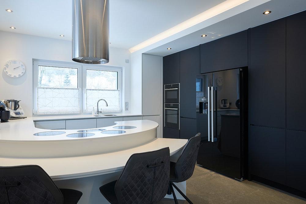 Home Concept Interior Design Extraordinary Best Home Interior Designs Concept