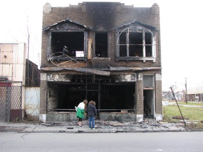 After the Fire.jpg