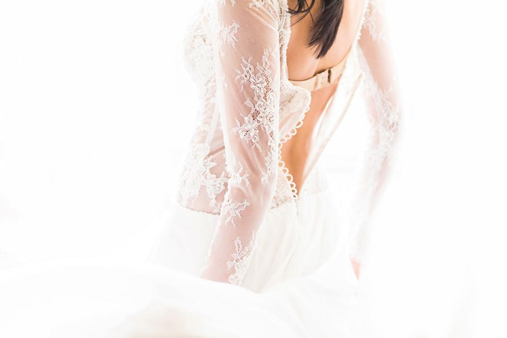 Gabriel Gmurczyk - destination wedding photographer
