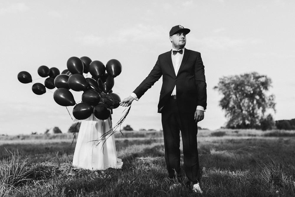 Kasia i Karol, sesja ślubna - 007.jpg