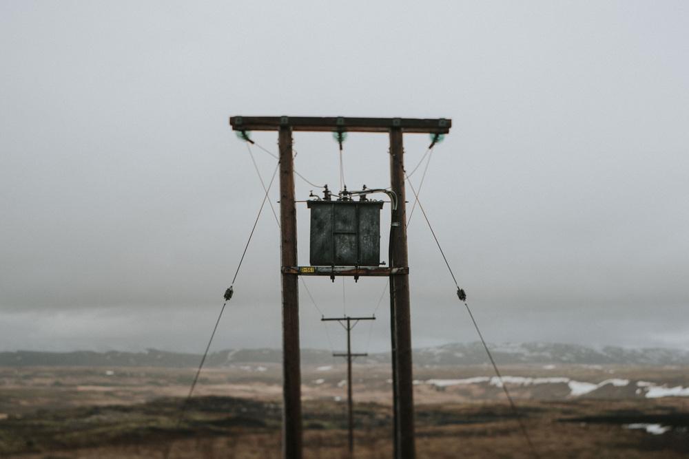 islandia--001.jpg