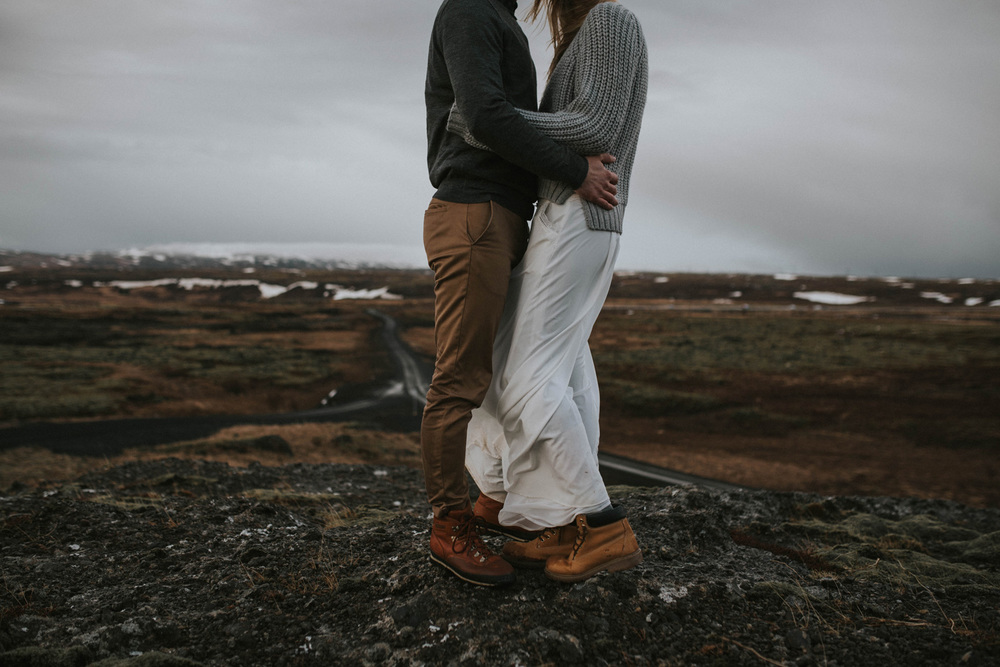 islandia--013.jpg