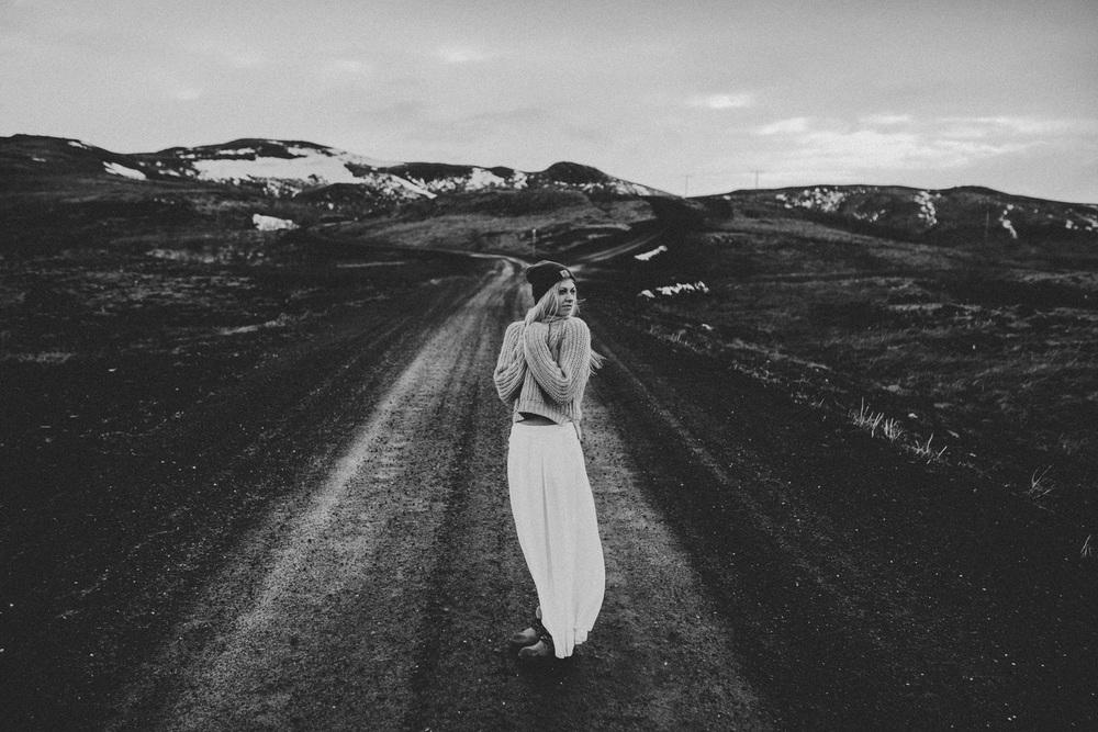 islandia--014.jpg