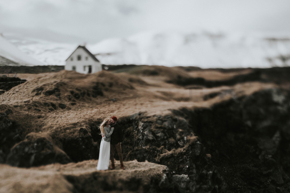 islandia--015.jpg