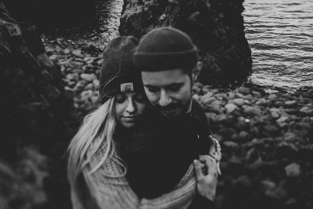 islandia--018.jpg