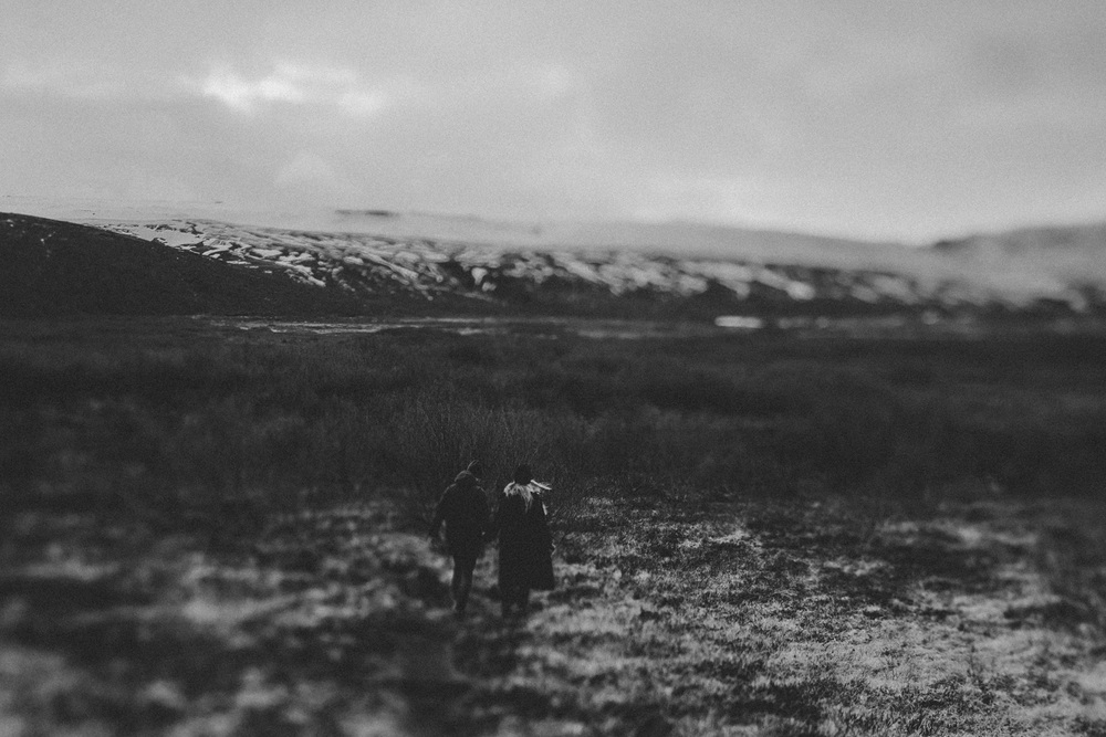islandia--029.jpg