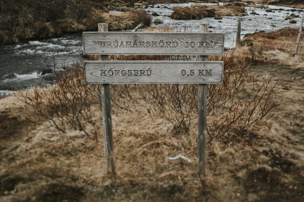 islandia--030.jpg