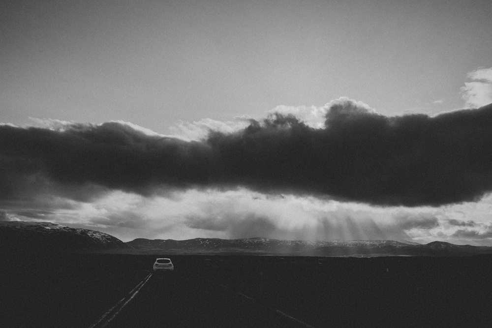 islandia--032.jpg