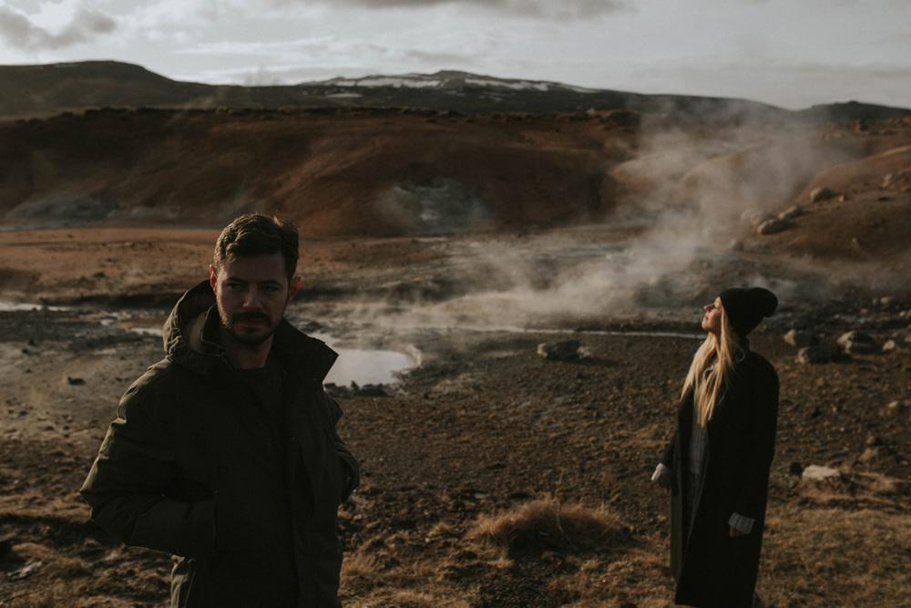islandia--036.jpg
