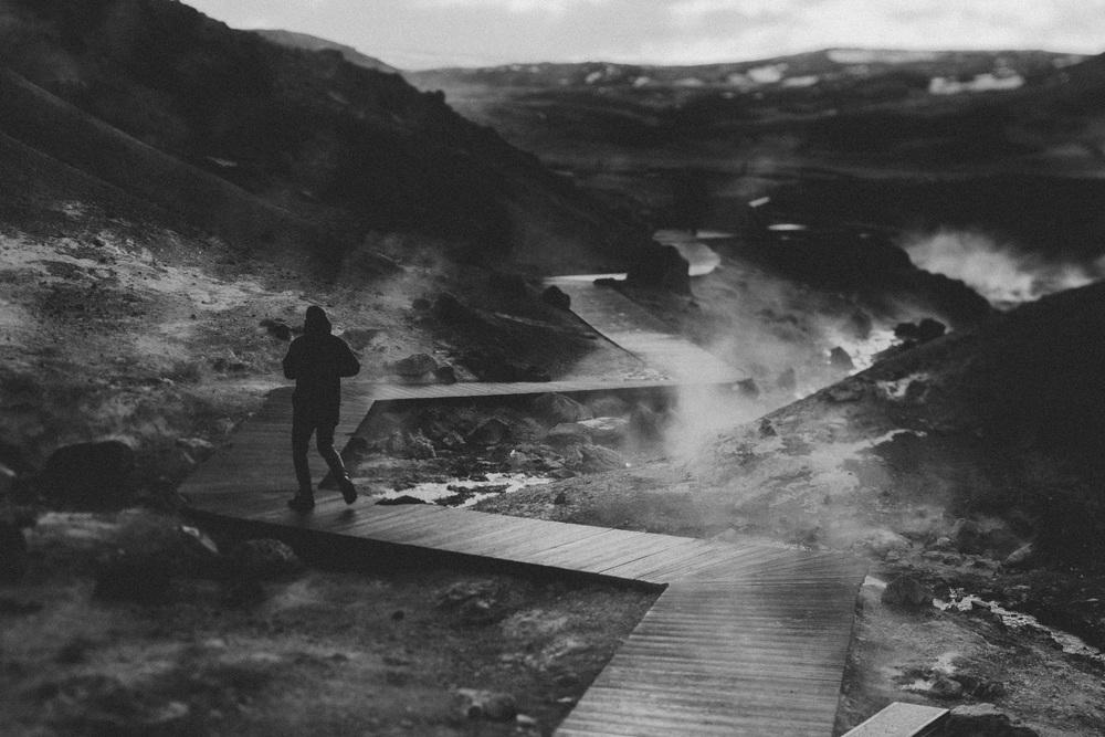 islandia--037.jpg