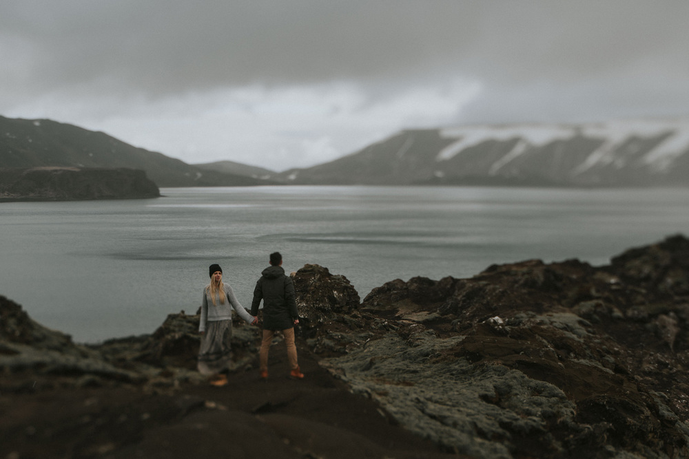 islandia--042.jpg