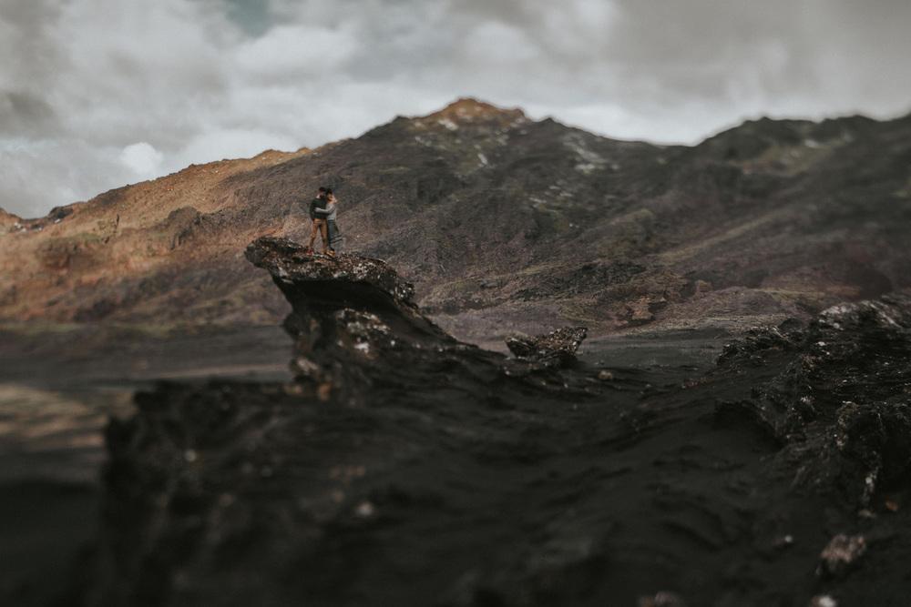 islandia--043.jpg