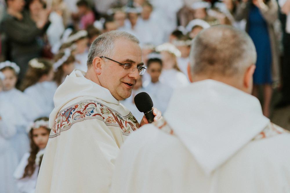 Komunia św. Oli- 020.jpg