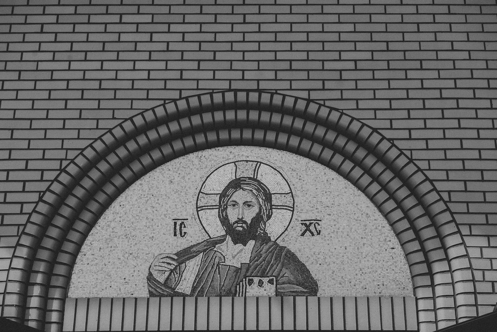 Chrzest Stasia - 1.jpg