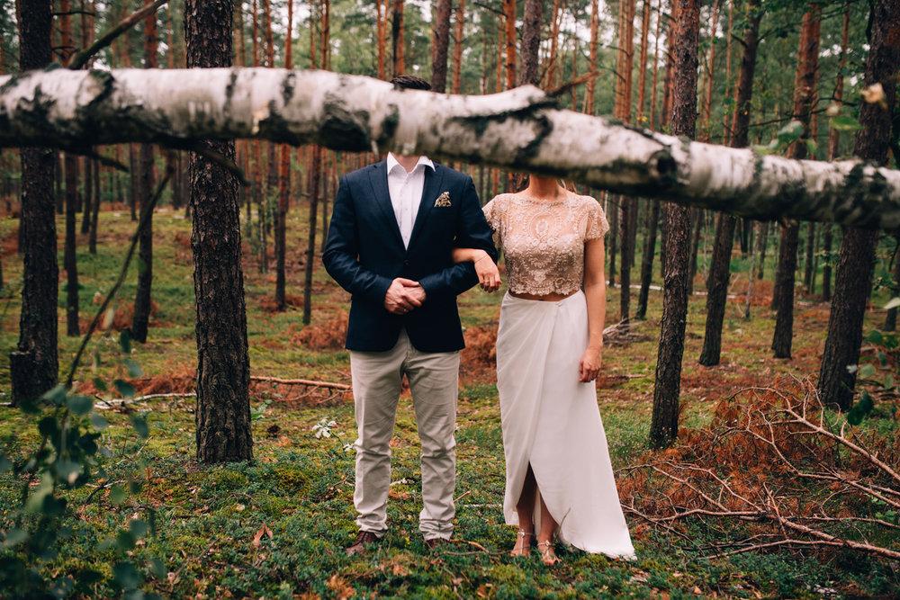 Olga i Tomek - gabriel fotograf - 015.jpg