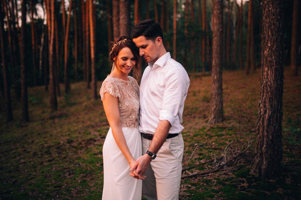 Olga i Tomek - gabriel fotograf - 033.jpg