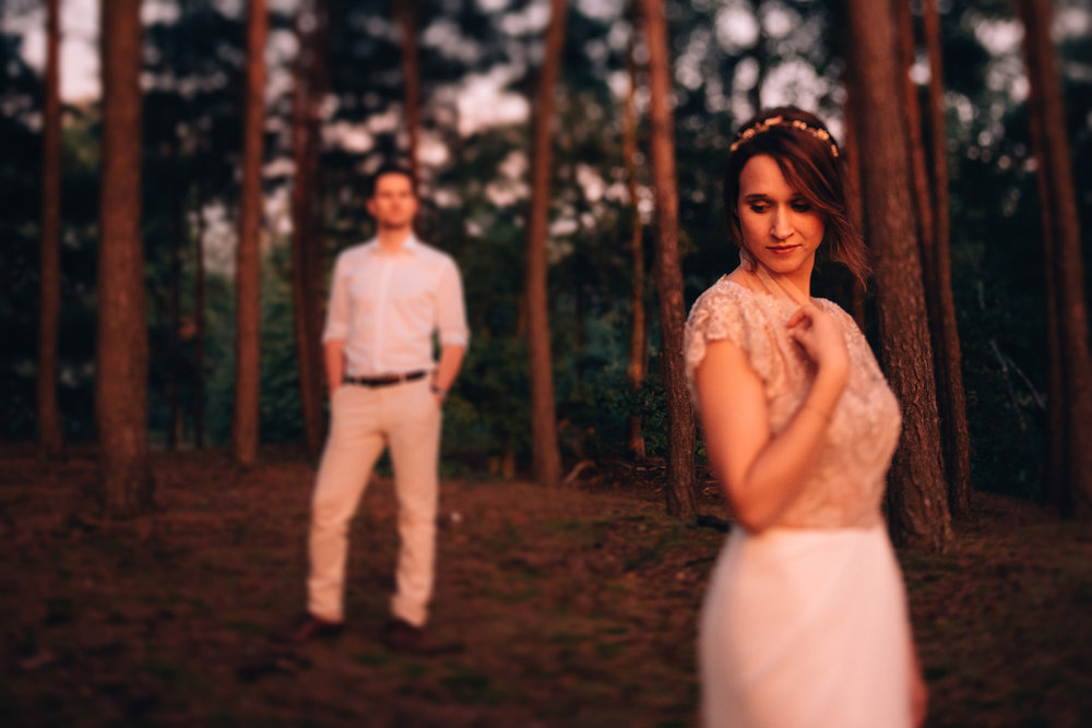 Olga i Tomek - gabriel fotograf - 035.jpg