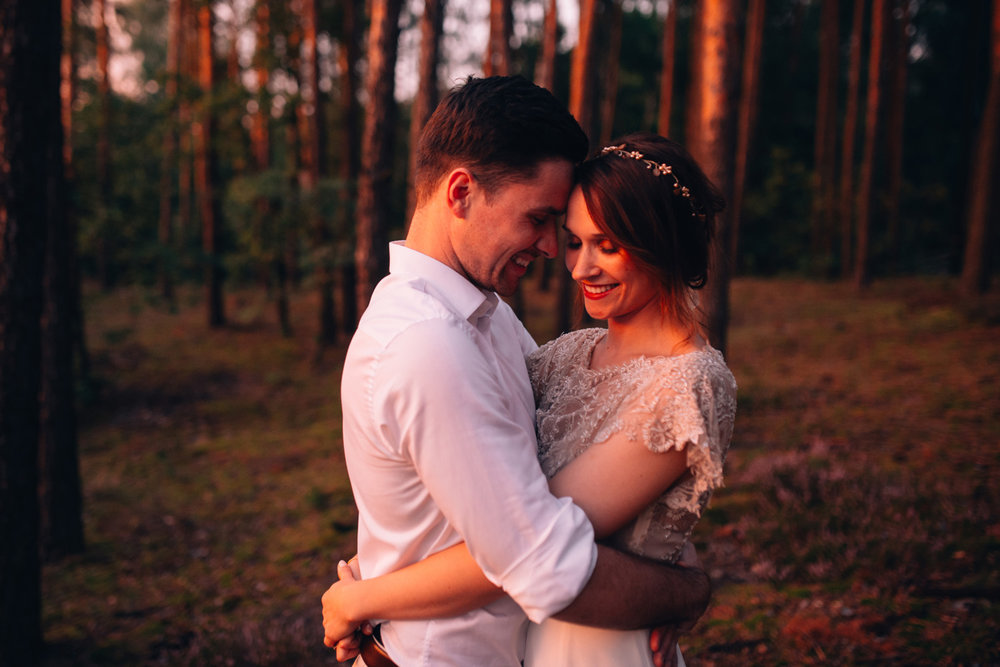 Olga i Tomek - gabriel fotograf - 036.jpg