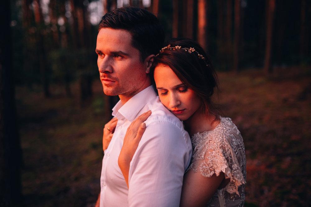 Olga i Tomek - gabriel fotograf - 039.jpg